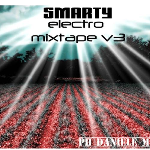 Electro Mixtape V3