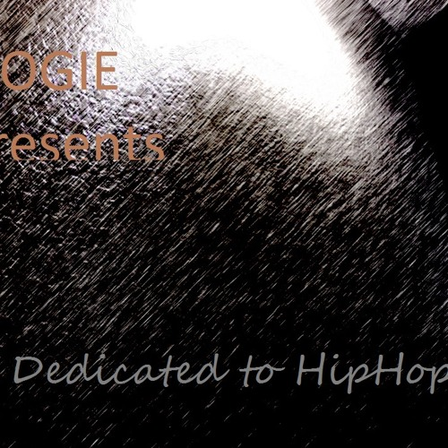 Dedicated To HipHop (Sample)