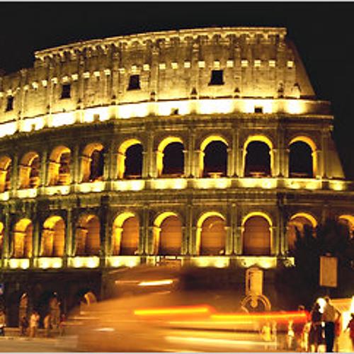 Italy Dreams (Prod. NYM)