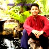 Black - Puisi Sang Dewi.mp3