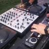 Festtroni K Festejo Con Electronica El Nuevo Hit De La Fabri K