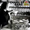 Charlie Bars - Versace Salad ft. RiFF RAFF (Prod. Trapzillas)