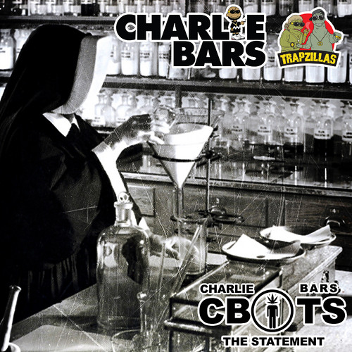 Charlie BarS - Versace Salad Ft Riff Raff Prod By Trapzillas (Free Download in Description)