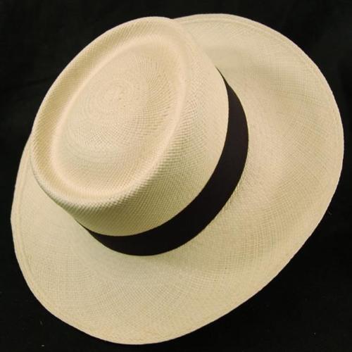 La Asociacion Internacional del Sombrero