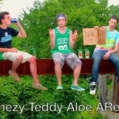Teddy Aloe - Do You Like Teddy