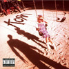 Korn Blind Drum Cover