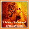 'Speed Breaker' Band - Amaro Porano Jaha Chay (A Tribute to Rabindranath Tagore) [Demo version]