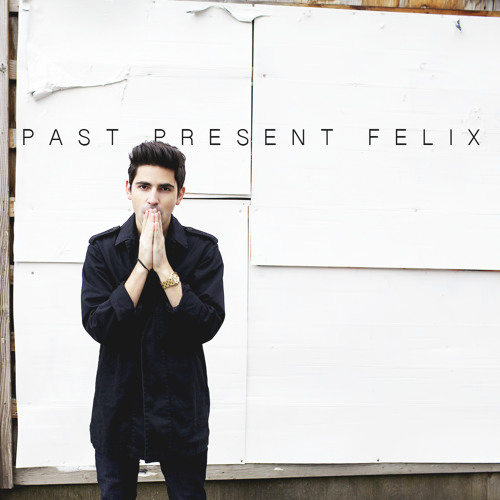 Young Love by Felix Cartal ft. Koko LaRoo