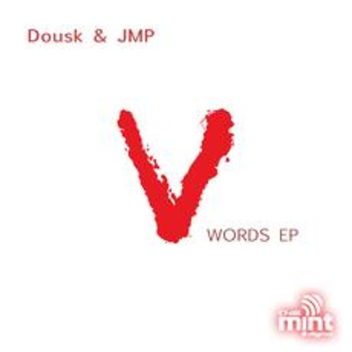 "Dousk & JMP ""They Said"""