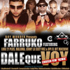Farruko Ft. Lui-G 21 Plus, Maluma, Jenny La Sexy Voz Y Opi El Hit Machine - Dale Que Voy (Remix) mp3