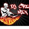 @ Cris Mix- Camilo Sesto Voz De Saturno Con El Viento A Tu Favor Remix