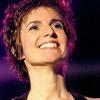Isabella Taviani-Caminhos Cruzados
