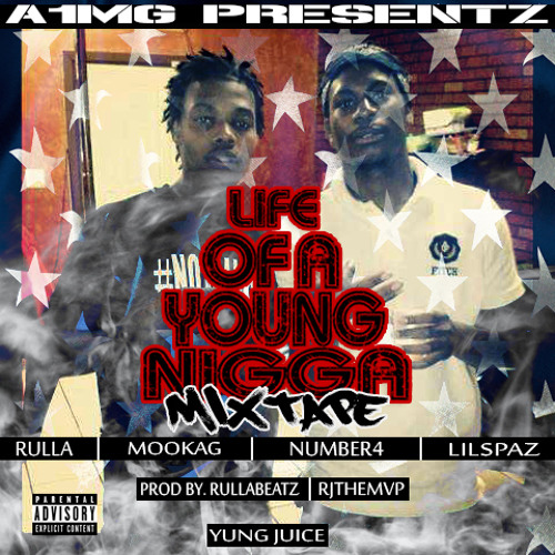 Thotiana Number 4 and Teof Prod By Rullabeatz FREE DOWNLOAD
