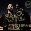 Deja Vu (The Noble Six Rmx) on Future Sound Of Egypt 301