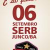 Spot Roberto Neto no Junco | Maraca Produções