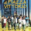 L'orchestra di Piazza Vittorio - Balash Tebosni بلاش تبُسني