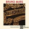 Bruno Mars - Treasure (SimonSays Remix) *** FREE DOWNLOAD ***