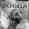 Stone Sour - Absolute Zero [DRUMCOVER]