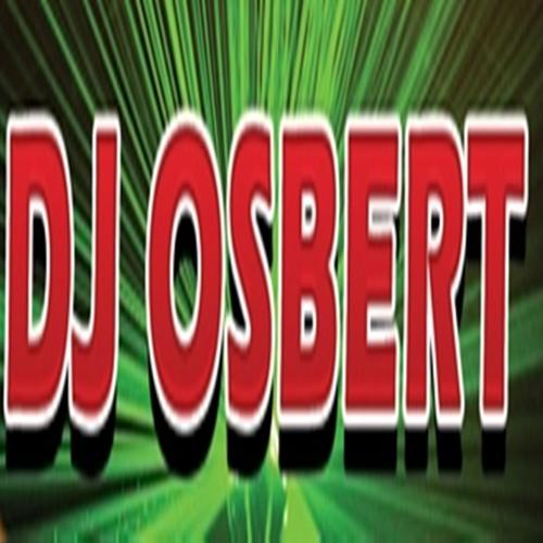 Download RAP/HIP HOP MIX 2013 VOL.1 - Dj Osbert