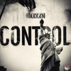 Joe Budden - ' Lost Control ' (Kendrick Lamar Response)