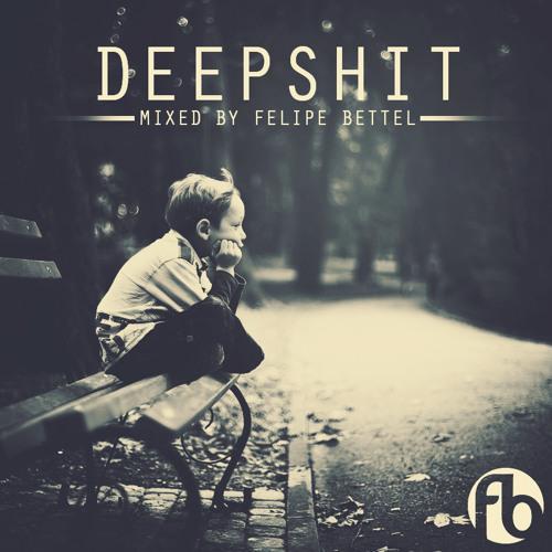 Deepshit #002 [16-08-13] On Pure.FM