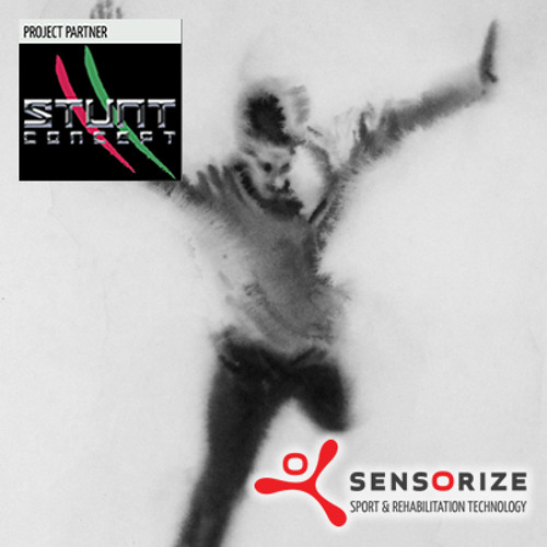 Stunt your life (DEMO 2013)