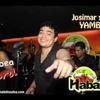 Juegas Al Amor - Josimar Y Su Yambu ' Timbea Perú ' Portada del disco