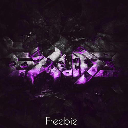 Exude - The Blood Shedder (FREE DOWNLOAD)