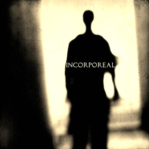 Incorporeal