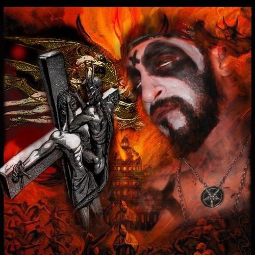 Sigil Ov Lucifer