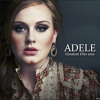 Greatest Hits someone like you _adele