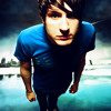 Owl City - Meteor Shower (After Muffins Party Remake)