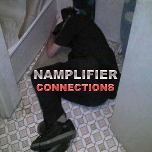 """Namplifier - """"Litterbug"""""""