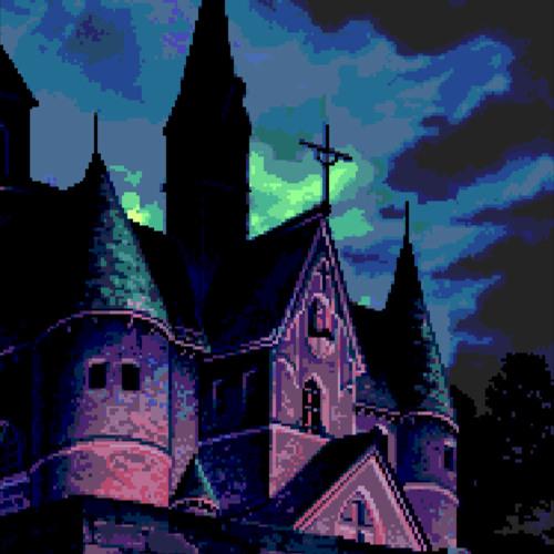 Halloween EP - Teaser
