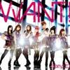 【Mi-tan×Katsumi】WANT! (Short Ver.) 【A capella Ver.】