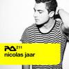 Nicolas Jaar - Resident Advisor 211