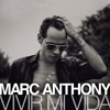 Marc Anthony - Vivir Mi Vida Intro (INFRARED INTRO) - 98 BPM