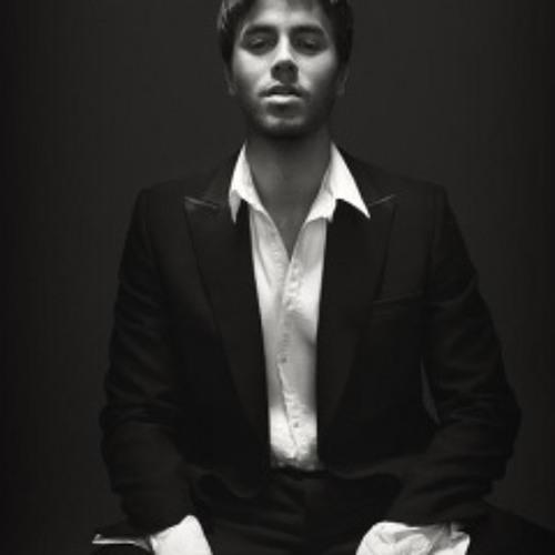 Do You Know - Enrique Iglesias