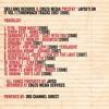 """Dadie Opanka """"Tie Tie"""" (Prod By Jayso) (2009)"""