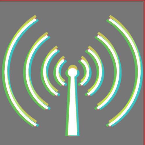 Dj Nexus - Keep this frequency (demo version)