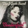 Centerfold (Extendit Mix)