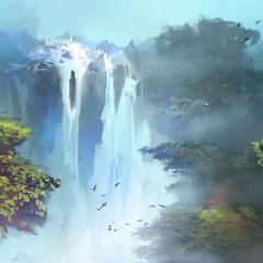 Waterfall (2009)
