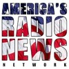 Vinheta Radio Boston News - Dish World TV