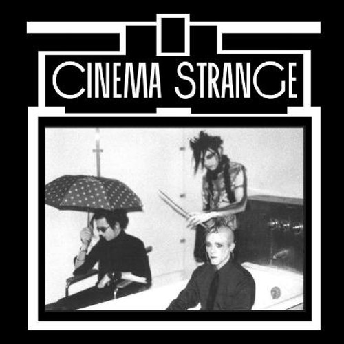 Cinema Strange - Nightfalls