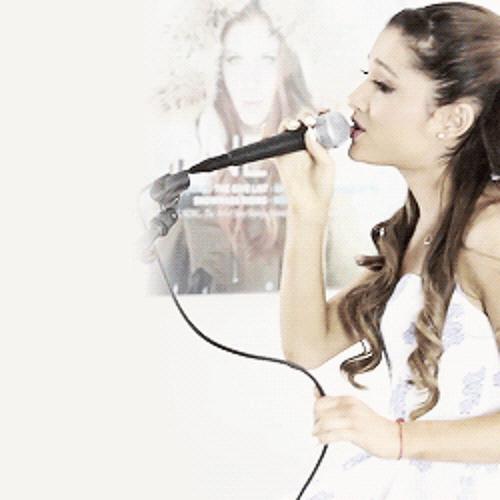 Tattooed Heart by Ariana Grande (Acapella Cover by Alyssa Sjaifuddin)
