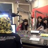 Interview JKT48 on OZ Radio 103.1 FM Bandung (1st Session) [18.08.2013]