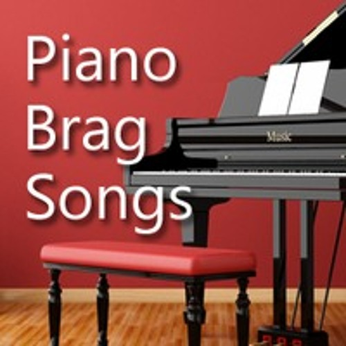 Applause - Lady Gaga (Piano Quick Riff)