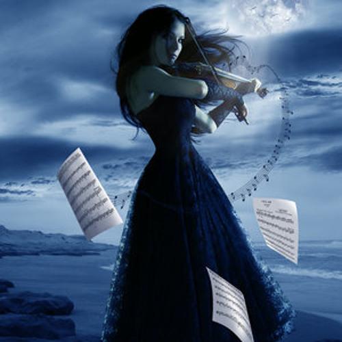 E.S.Posthumus Moonlight Sonata