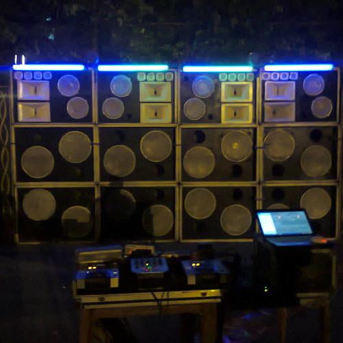 MTG== SUSESSO CARALHO DA VILLA SAPÊ ==DJs DANILO CDD & LUCAS MESQUITA 2013