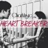 CHARM - Heartbreaker (With Lyrics)
